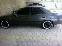 Jual Mobil Toyota Camry 2000