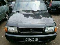Toyota Kijang LGX 1.8 1998