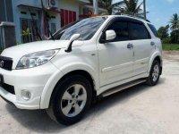 Toyota Rush 1.5 G 2014 AT