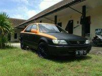 Dijual Toyota Soluna GLi 2001