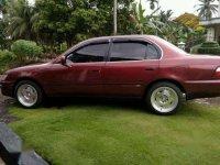 Mobil Toyota  Corolla Great 1995