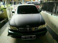 Dijual Toyota Corolla all new 1,8