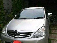 Jual Toyota Innova Tahun 2008