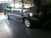 Toyota Kijang LGX 1.8 2003