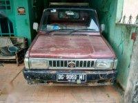 Menjual Mobil Toyota  Kijang Pick Up Tahun 1995