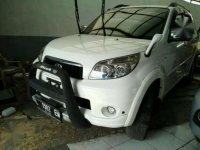 Toyota Rush S 2013 A/T