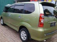 Toyota Avanza G 1.3 2007