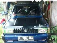 Jual  Toyota Kijang 1996 DKI Jakarta