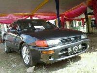 Toyote Great Corolla Tahun 1994