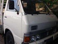 Jual Toyota 86 Tahun 1991