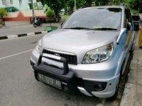 Dijual Toyota Rush TRD Sportivo Tahun 2014 Mulus
