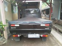 Toyota Kijang Pick Up 1995 Pickup Truck
