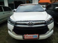 Toyota Innova Thn 2016