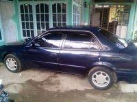 Toyota Corolla All New Tahun 1996