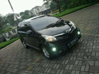 NewToyota Avanza Veloz 1.5 AT 2012