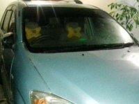 Dijual Toyota Avanza G 2010