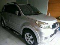 Jual Toyota Rush Tahun 2011