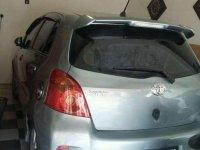 Jua Toyotal Yaris Metic Tipe S 2012