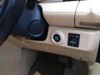 Toyota Vios G M/T 2013