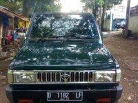 1989 Toyota Kijang KF40
