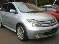 Toyota Ist 1.5 AT / 2003
