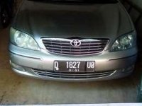 Jual Toyota Camry V6 3.0 2003