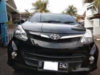 Jual Toyota Avanza Velos 2014
