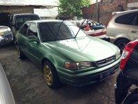 Jual mobil Toyota Corolla 1997 DKI Jakarta