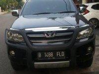 2007 Toyota Fortuner 2.7 V