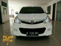 Toyota Avanza Veloz 2014 MPV