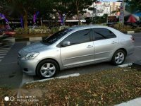 Dijual Toyota Vios 2008