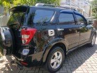Toyota Rush Type S AT 2008