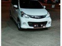 Dijual Toyota Avanza Veloz Tahun 2014