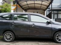 Cek Bagian Ini Saat Membeli Mobil Bekas Toyota Calya