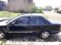 Jual Toyota Corolla Twincam 1.6 M/T 1989