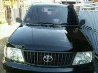 Dijual Toyota kijang 2003