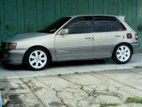 Toyota Starlet Keren 1997