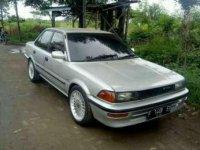 Jual Santai Toyota Corolla Twincam Tahun 1988