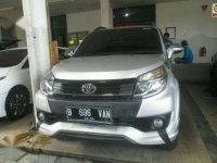 Toyota Rush S TRD 2015