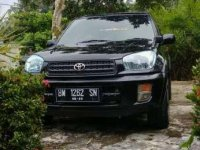 Toyota RAV4 Tahun 2003