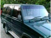 Toyota Kijang Grand Extra SGX Tahun 1996