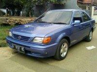 Dijual cepat mobil Toyota Soluna GLi  tahun 2001