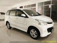 Toyota Avanza Veloz 1.5 AT 2014