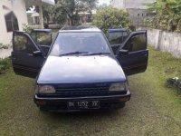 Toyota Starlet 1987 Mulus Dijual Cepat