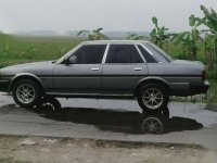 Dijual Toyota Cressida 1986