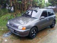 Toyota Starlet 1.0 1994