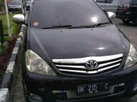 Toyota Innova 2.5 G A/T 2008