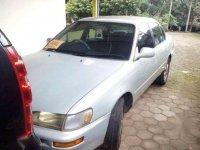 Toyota Great Corolla 1994