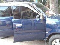 Dijual Mobil Toyota Kijang Kapsul LGX Tahun 2003