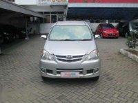 Toyota Avanza G 1.3 2009